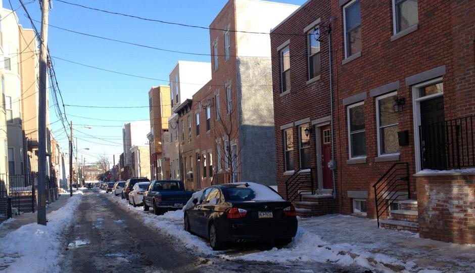 nosavies-parking-in-snow