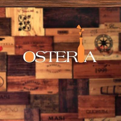 osteria-nj-400