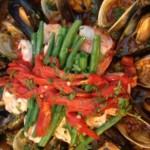 paella-bar-ferdindand-940
