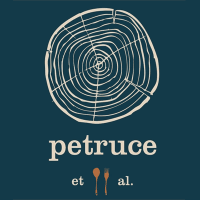 petruce-et-al-logo
