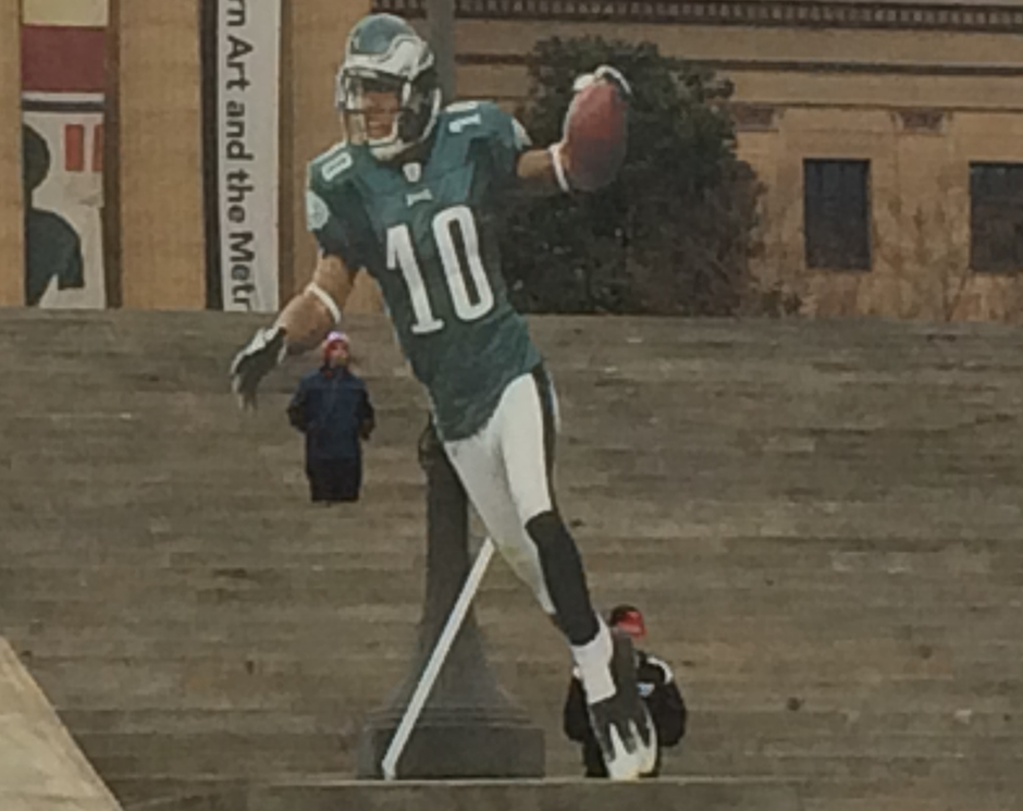 philadelphia-eagles-art-museum-steps