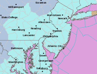 philadelphia-schools-closing-extreme-cold