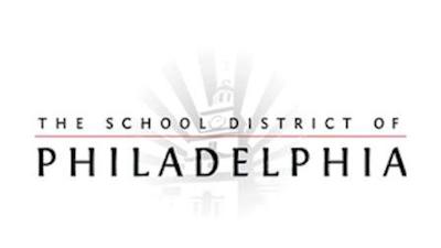 philadelphia-schools-open