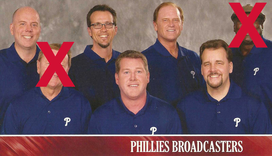 phillies-broadcasters-940x540