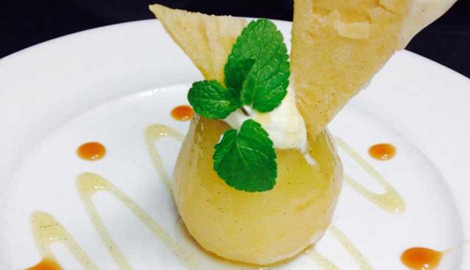 poached-pear-matyson-940