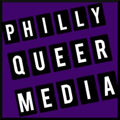 pqm logo large