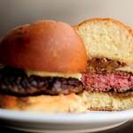 rex-1516-burger-940