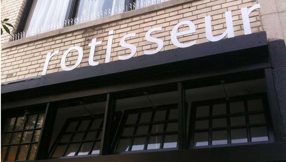 rotisseur-940