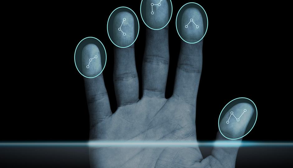 shutterstock_biometrics-940x540