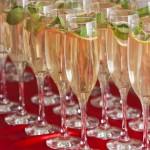 shutterstock_cocktails-940x540