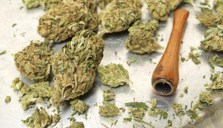 shutterstock_marijuana-940x540