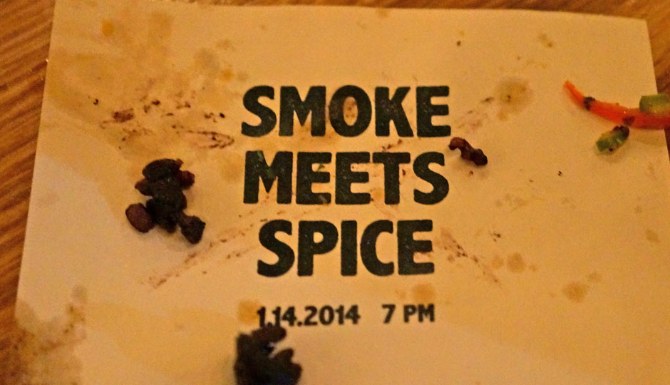 smoke-meets-spice-percy-street-940