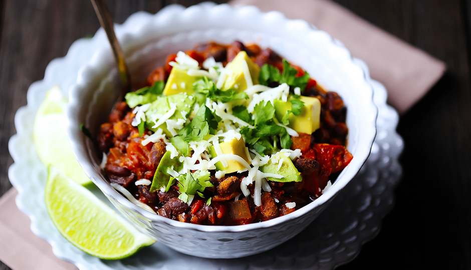 smoky-black-bean-chili-3
