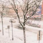 snow-video-940x540