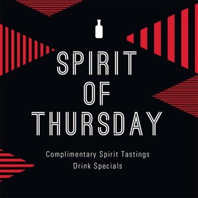 spirit-of-thursday-trestle-inn