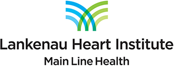Lankenau Heart Institute
