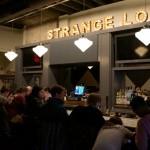 strangelove-940