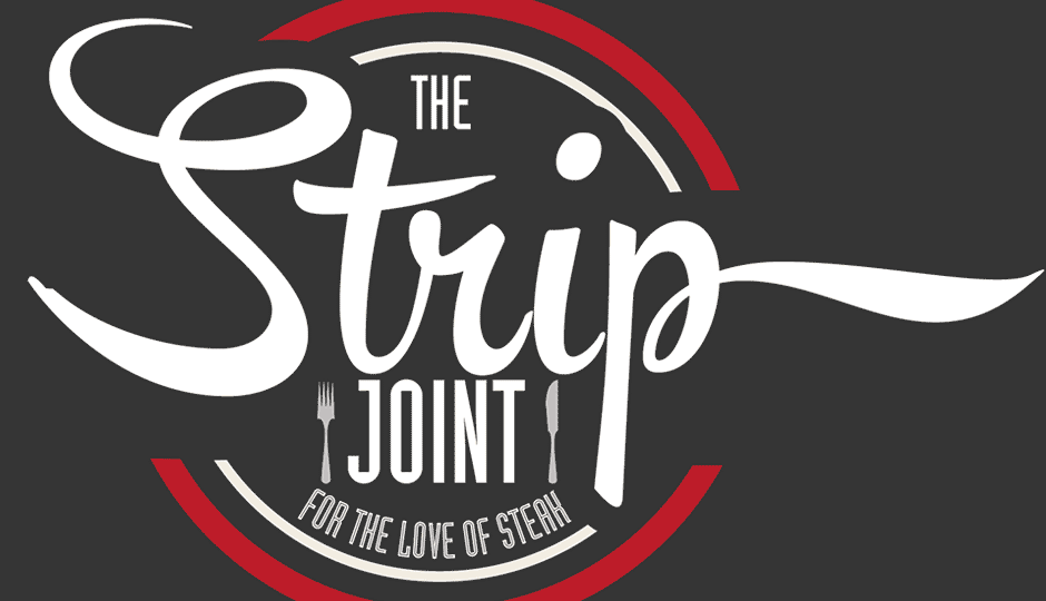 strip-joint-940