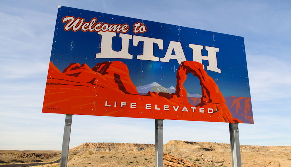 supreme courts stops gay marriage utah