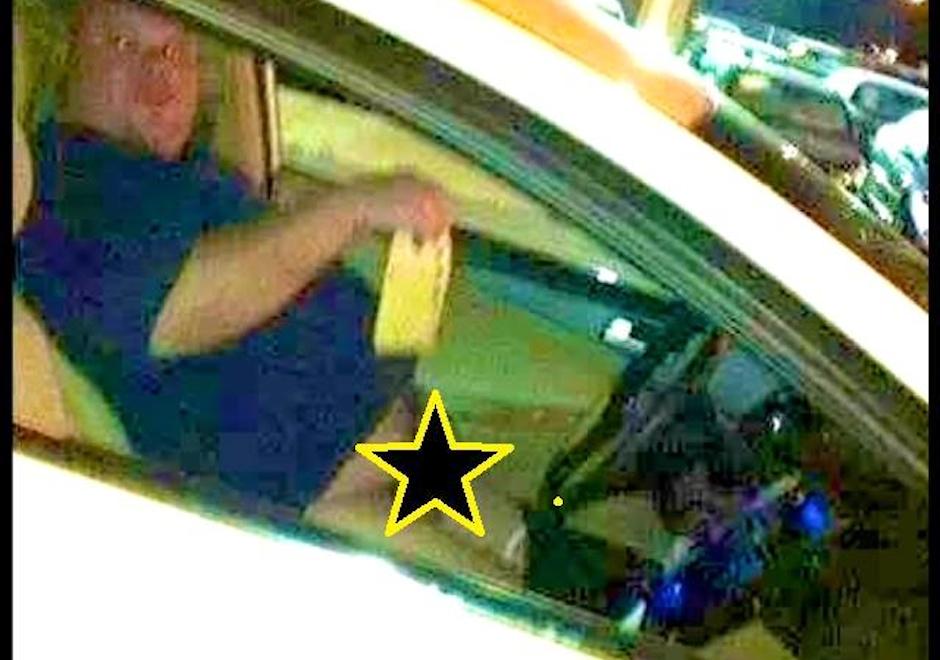 swiss-cheese-pervert-philadelphia-police