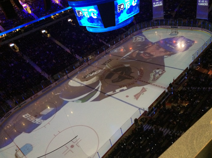 terrifying.canucks
