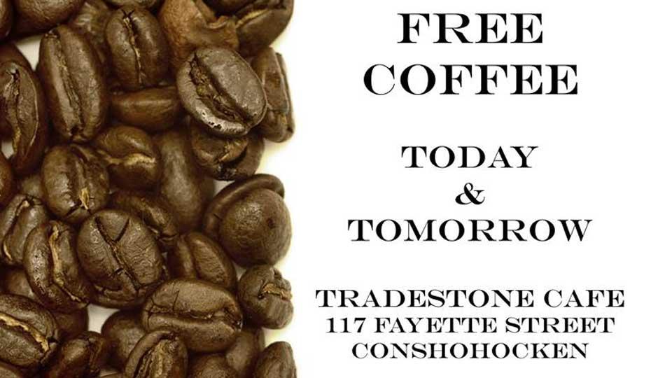 tradestone-cafe-opening-940