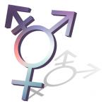 transgender trends 2014