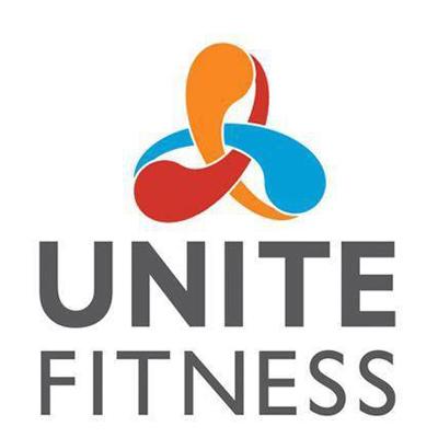 unite fitness