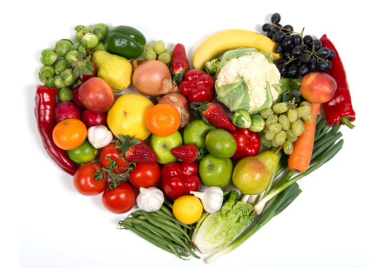 veggiesheartshapeBlog