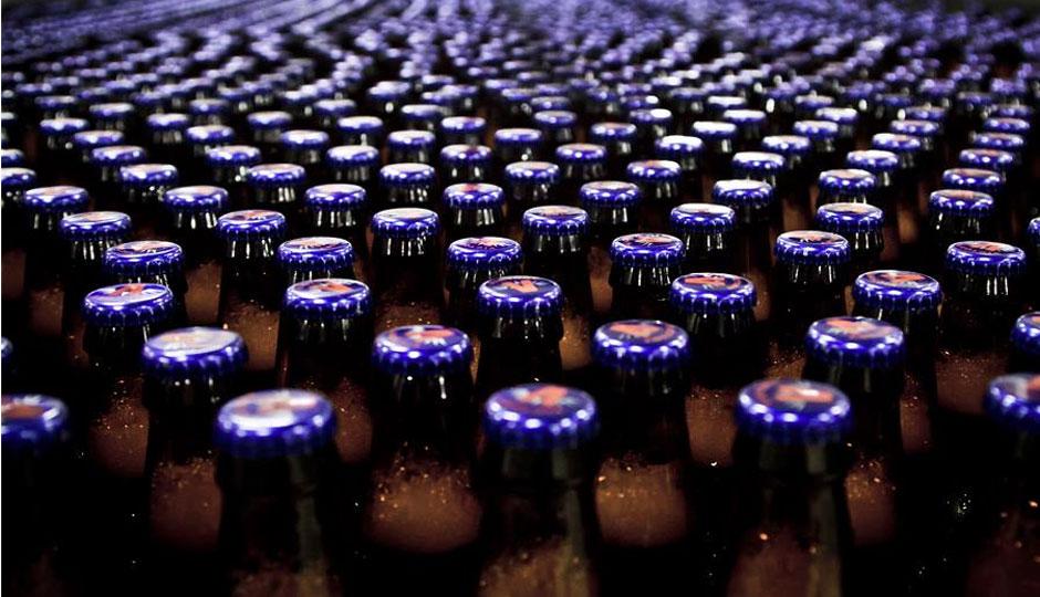 victory-bottling-line-940