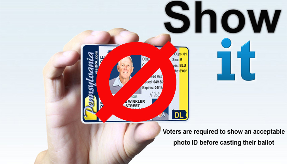 voter_id_homepage-940x540