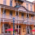 148-bridge-street-great-american-pub-phoenixville