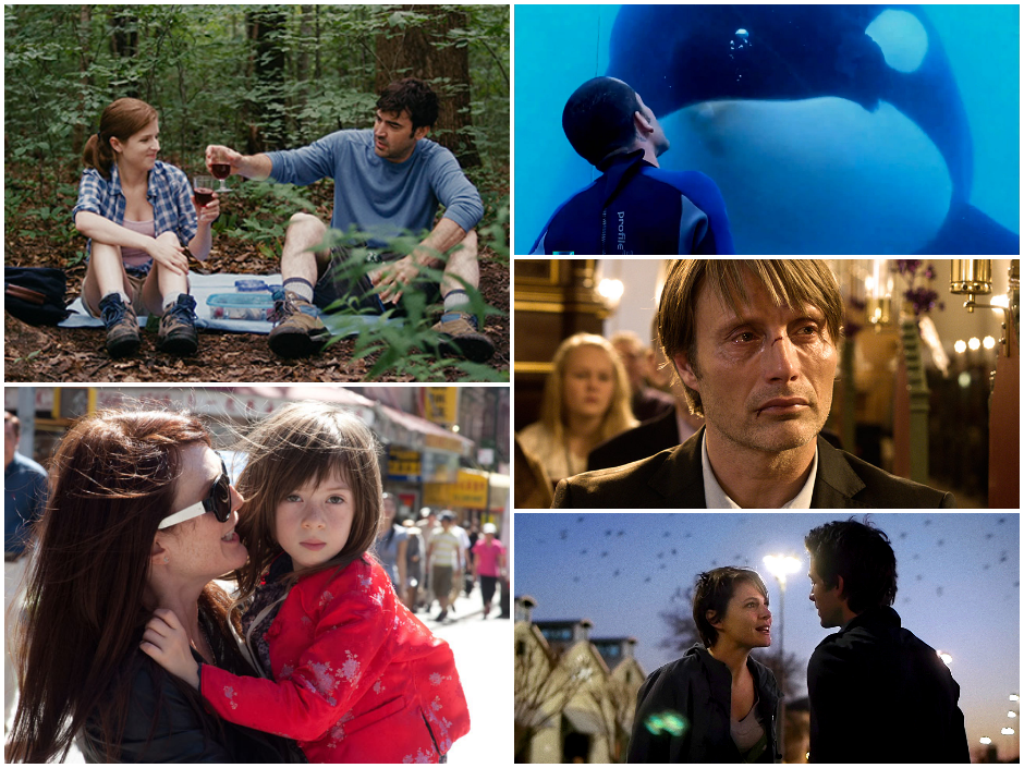 5 best new movies on netflix instant