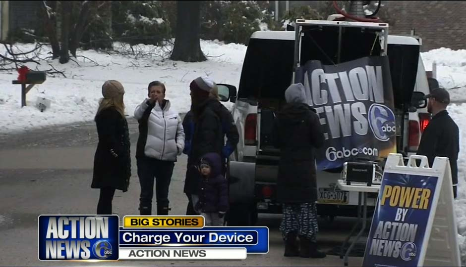 6abc-power
