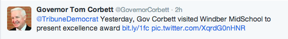 Corbett_Tweet_ORIGINAL