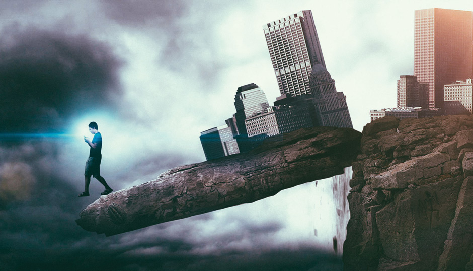 Learning Lessons from the past.