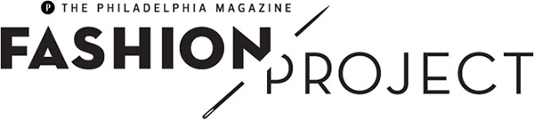 FashionProjectHorizontal_logo