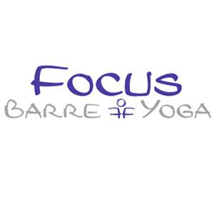 Fiocus Barre