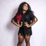 Icon Ebony Fierce