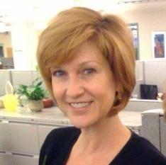 Nancy-Phillips-Twitter