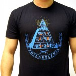 Philadelphia-Food-Pyramid-Tee-940