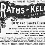 Rathskeller-betz-building
