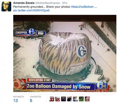 Screen Shot 2014-02-04 at 4.45.57 PM