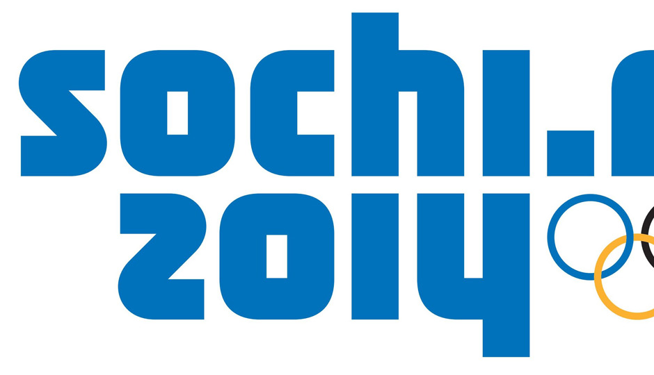 Sochi_2014_Winter_Olympics_Games_Logo-940x540