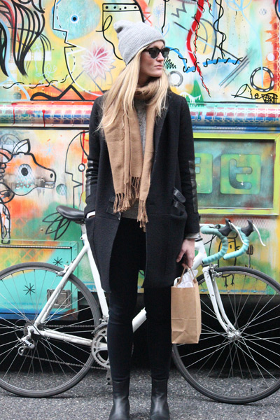 Street-Style-Melanie