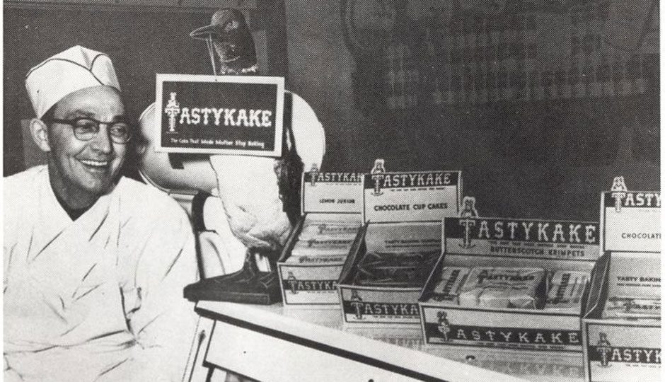 Tastykakes-Display-940