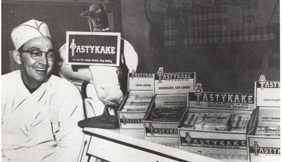 Tastykakes-Display-940