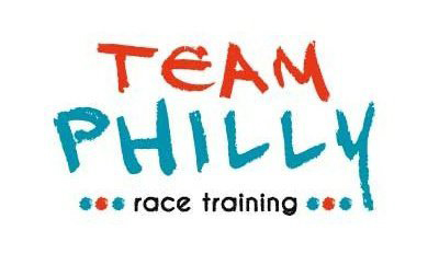 Team_philly