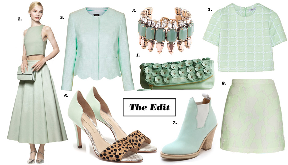 The-Edit-Mint