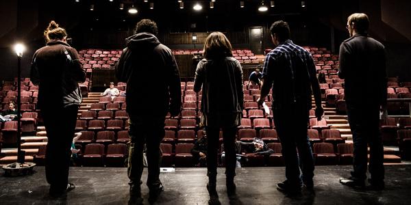 Theatre-Tour-030-pr2